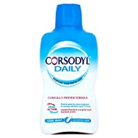 by Corsodyl(45)Buy new: £4.79£3.7119 used & newfrom£3.71