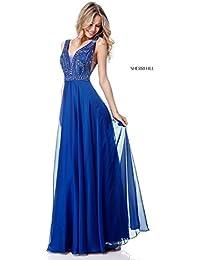 33e9c2ac9702 vestiti da sera - Sherri Hill / Vestiti / Donna: Abbigliamento - Amazon.it