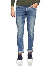 Jeans Best Lee Online Men's Prices India Buy At In qp4C5C