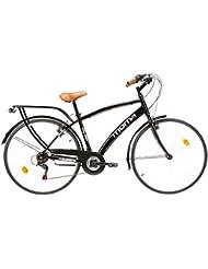 Amazon.es: Bicicletas Urbanas - 28
