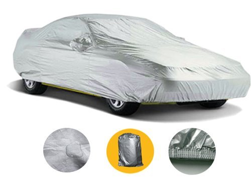 outdoor-waterproof-car-cover-universal-fit-honda-accord-dust-uv-protection-scs3p