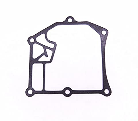 Boat Motor 69M-11193-A0 Head Cover Gasket for Yamaha 4-Stroke F2.5 Outboard Engine