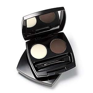 Avon - Fards à Sourcils pour les Blondes Perfect Eyebrow Kit