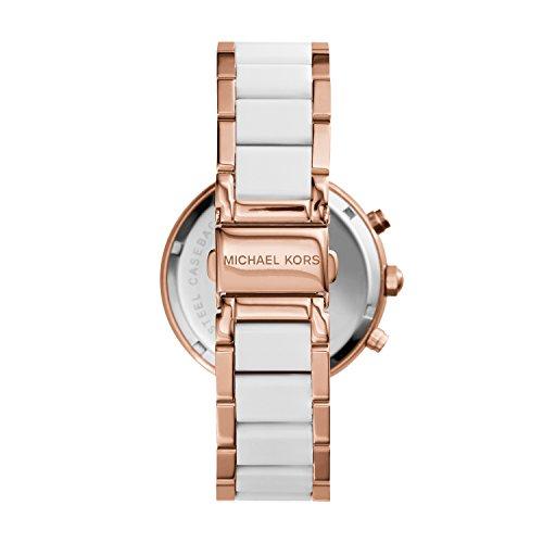 Michael Kors, Watch, MK5774, Women's