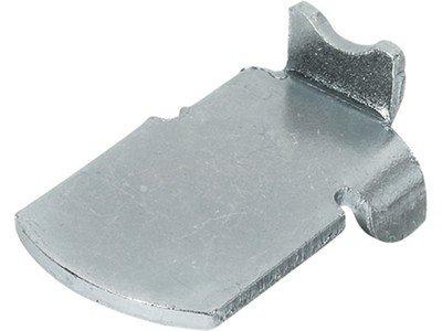 suki-hardware-12-steel-book-case-shelf-support-pins-peg-stud-steel