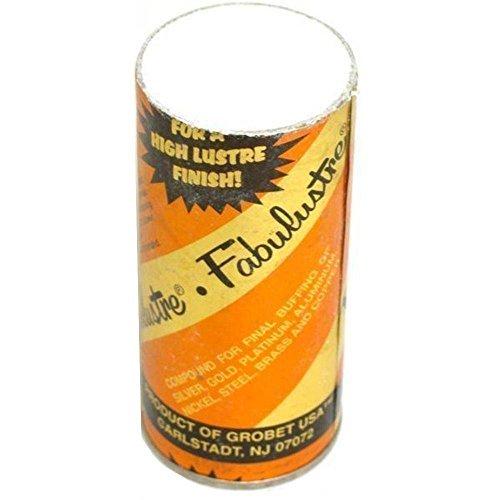 1-lb-tube-fabulustre-polishing-compound-by-14k-co