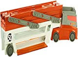 #10: Hot Wheels Mega Hauler 50th Anniv Edition