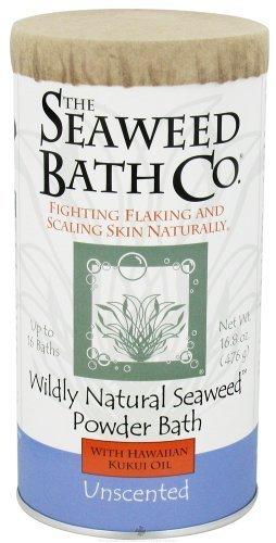 wildly-natural-seaweed-powder-bath-with-hawaiian-kukui-oil-unscented-8-16-baths-by-the-seaweed-bath-