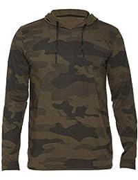 SHAUN Men's Regular Fit T-Shirt