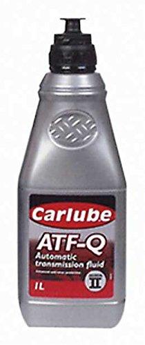 carlube-xat011transmisin-automtica-fluido