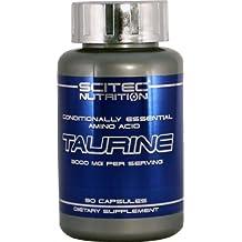 Scitec Taurina - 101.5 gr
