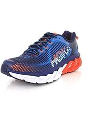 Hoka One Arahi, Zapatillas de Running para Hombre