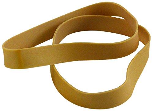 rawlings-jumbo-rubber-bands-pair