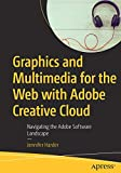 Best Adobe Animation Software - Graphics and Multimedia for the Web with Adobe Review
