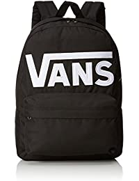 Vans Old Skool II Backpack Casual Daypack