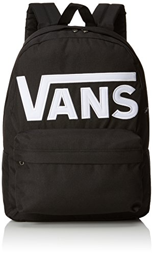 Vans Old SKOOL II Backpack Mochila Tipo