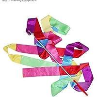 Upper - Cinta de Gimnasia rítmica, 4 m Splicing