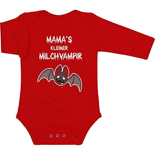 - Kleines Vampir Baby Kostüme