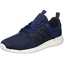 Bleues Adidas Amazon itChaussures Course De OZTkiwPXu