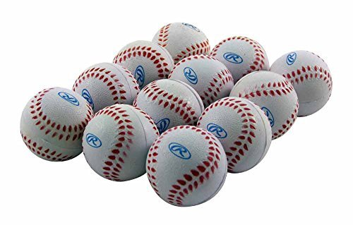 rawlings-5-inch-tape-balls-by-rawlings
