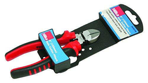 Hilka-26100106-6-Pince-coupante-de-ct-avec-poignes-ergonomiques