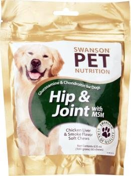 swanson-pet-nutrition-hip-joint-with-msn-for-dogs-60-chicken-liver-smoke-flavour-soft-chews