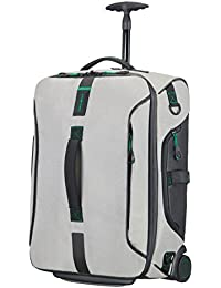 Samsonite - Paradiver Light Duffle/Wh Backpack 55 cm