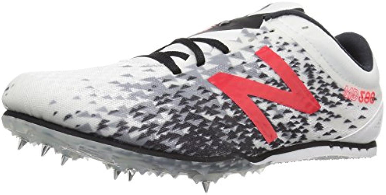 New Balance Mmd500 Spike, Zapatillas de Atletismo para Hombre
