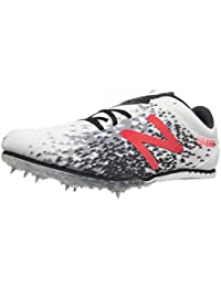 New Balance Men's Mmd500 Spike Track and Field Shoes