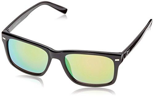 Dice Unisex Sonnenbrille