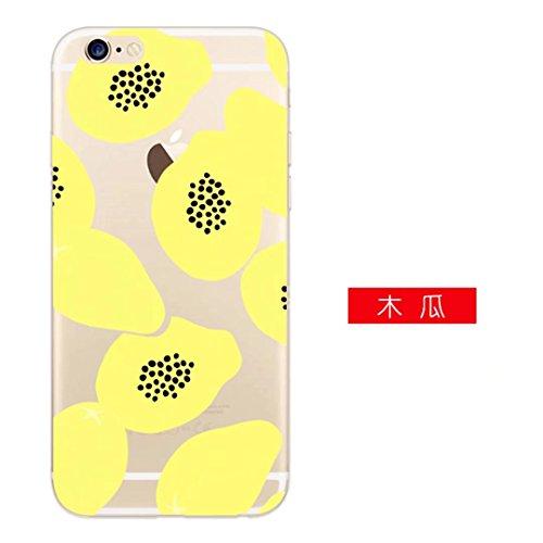 kshop-custodia-trasparenti-cover-iphone-7-plus-55-tpu-silicone-neo-shell-caso-disegni-luminosa-coper