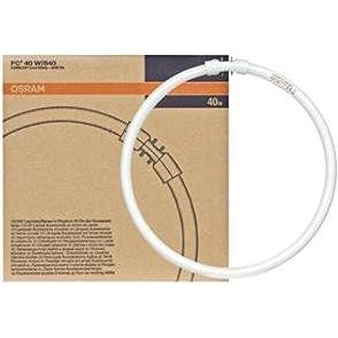 Lampada fluorescente, 2GX13/22W-840, LUMILUX ® T5 FC ®