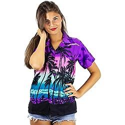 comprar el más nuevo marca popular fabricación hábil ▷▷ Camisas Hawaianas 🥇 【2019】Baratas | Ropa Urban
