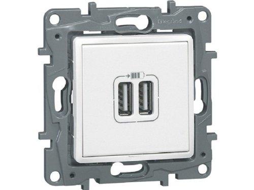 legrand-leg96625-niloe-toma-doble-para-cargador-usb-color-blanco
