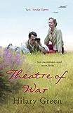 Theatre of War (Follies Book 3)