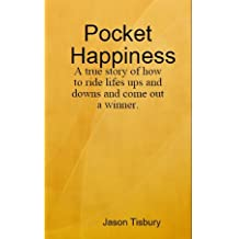 Pocket Happiness
