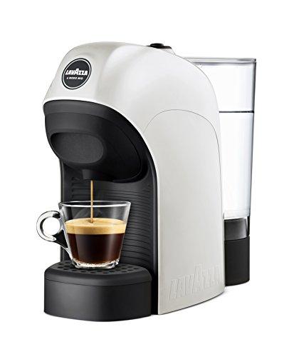 41xUYBbKGHL Shop Caffè Italiani