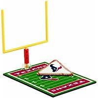 Houston Texans FIKI Tabletop Football Game