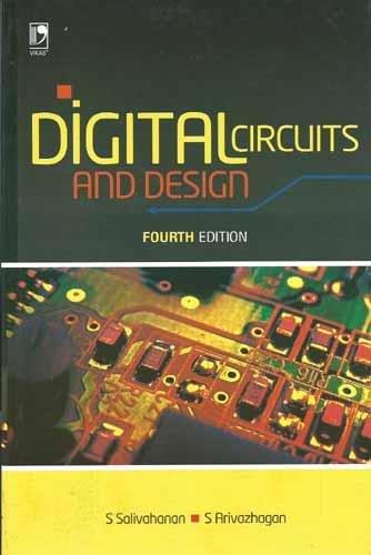 Digital Electronics Book Pdf