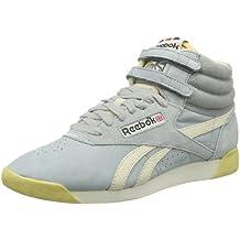 Reebok F/S Hi - Zapatillas para mujer