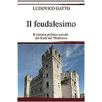 Il feudalesimo
