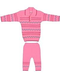 5b57641a7de8 Wool Baby Boys  Clothing Sets  Buy Wool Baby Boys  Clothing Sets ...