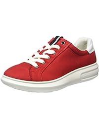 Ecco 221523, Zapatillas Mujer