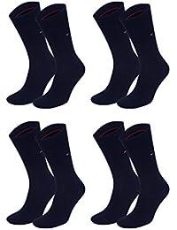Tommy Hilfiger Classic - Chaussettes - Lot de 2 - Homme