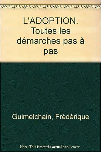 Site Pour Telecharger Des Livres Gratuits En Ligne Page 2