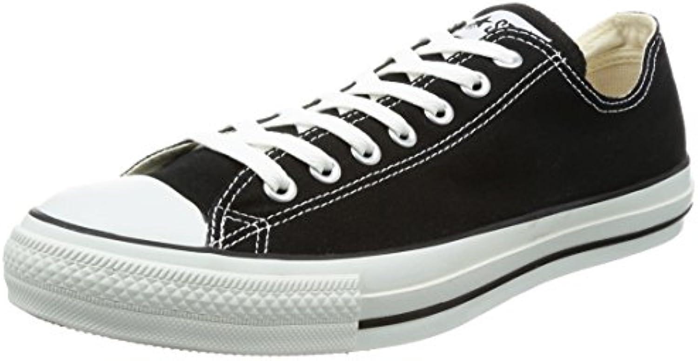 DC Shoes Ashlar - Mid-Top Shoes - Zapatillas De Media Bota - Hombre - EU 46 -