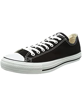 Converse All Star Ox, Sneaker Un