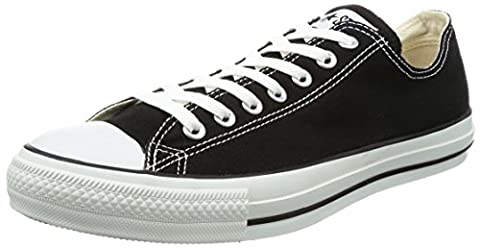 Converse Chuck Taylor All Star Core Ox, Baskets mode mixte