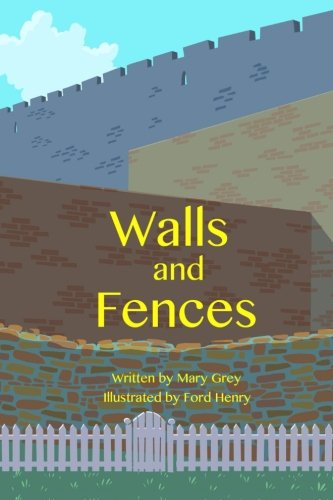walls-and-fences