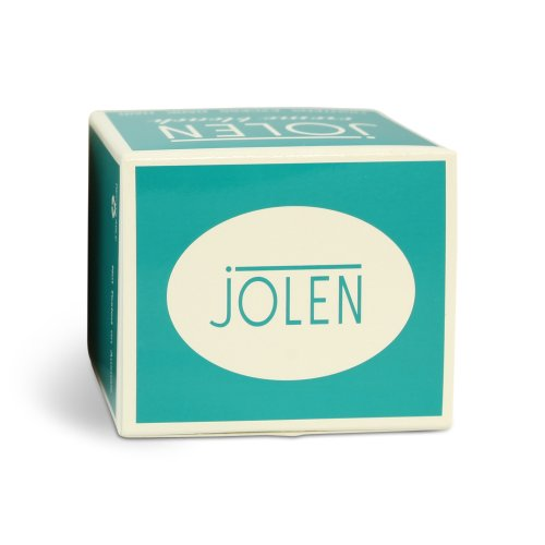 Jolen Creme Bleach Regular 30 ml (Hautaufhelle) [Personal Care] (Frisier-Cremes & Wachs)